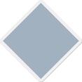 Reflectiv SOL 101 Silver