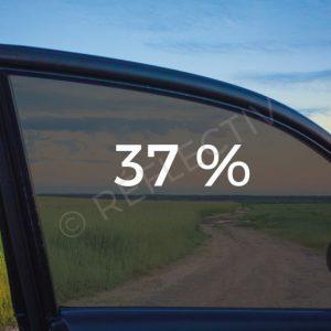 Reflectiv AUTC35