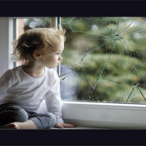 Reflectiv SEC054X outdoor veiligheidsfolie